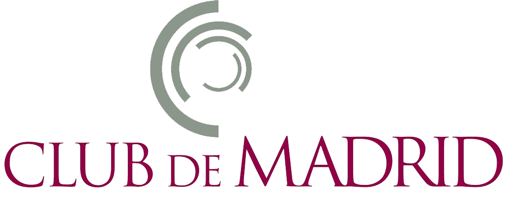 Club_de_Madrid-circles_over_text