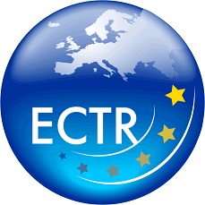 European_Council_on_Tolerance_and_Reconciliation_logo