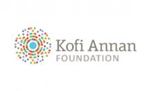 Kofi-annan-foundation