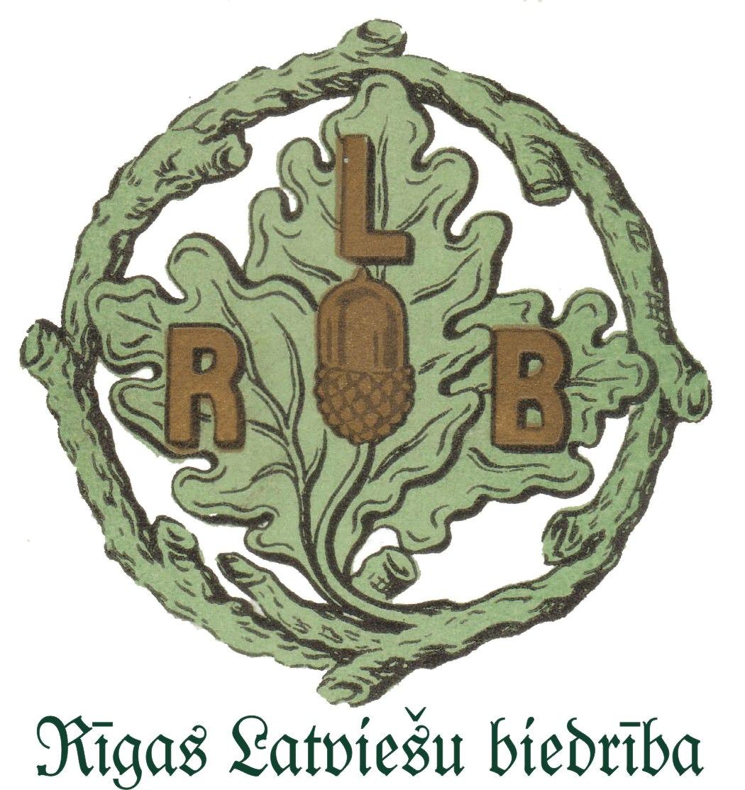 LBN _logo