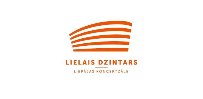 Lielais_dzintars-LOGO_jpg