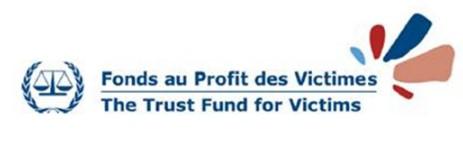 TFV_logo