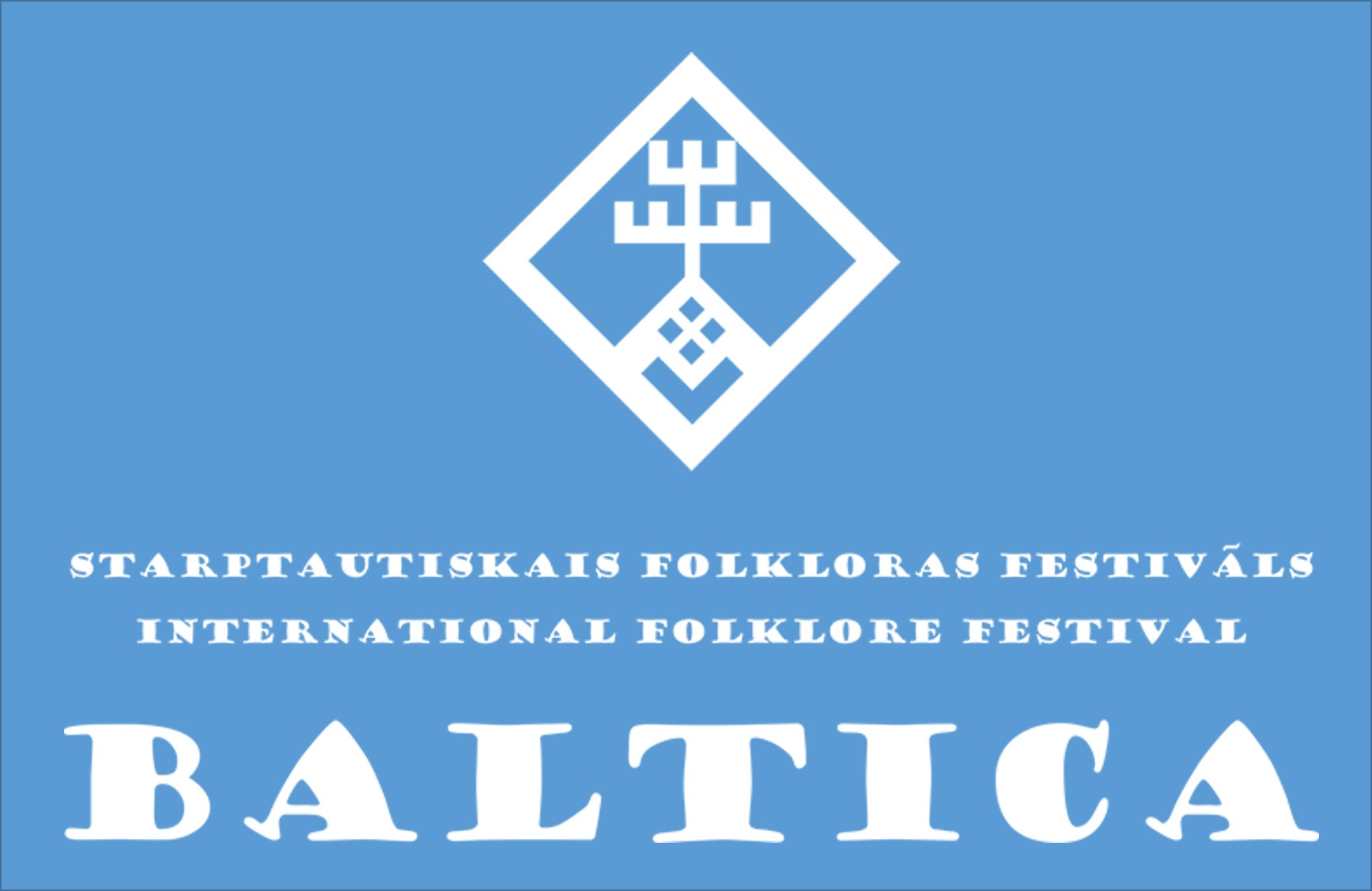 baltica_logo
