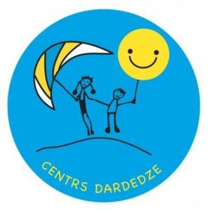 dardedze-logo-296x300