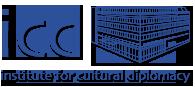 header-logo-1-2