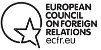 logo ECFR
