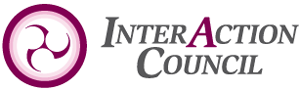 logo_interactioncouncil