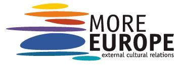more_europe_logo