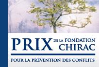 prix_fondation
