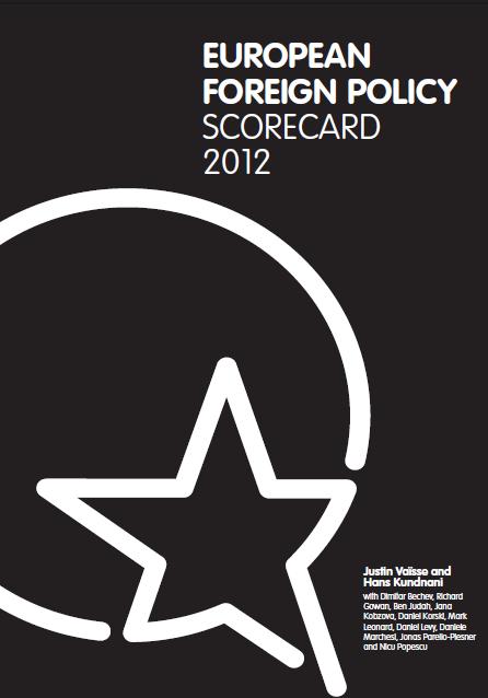 scorecard 2012 copertina