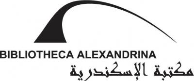 thumb869_bibliotheca_alexandrina_2