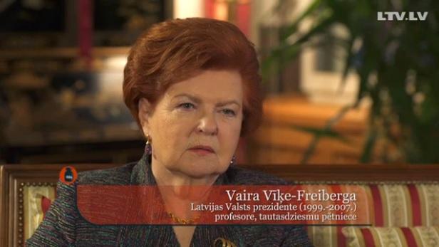 Nacionalie dargumi LTV VVF