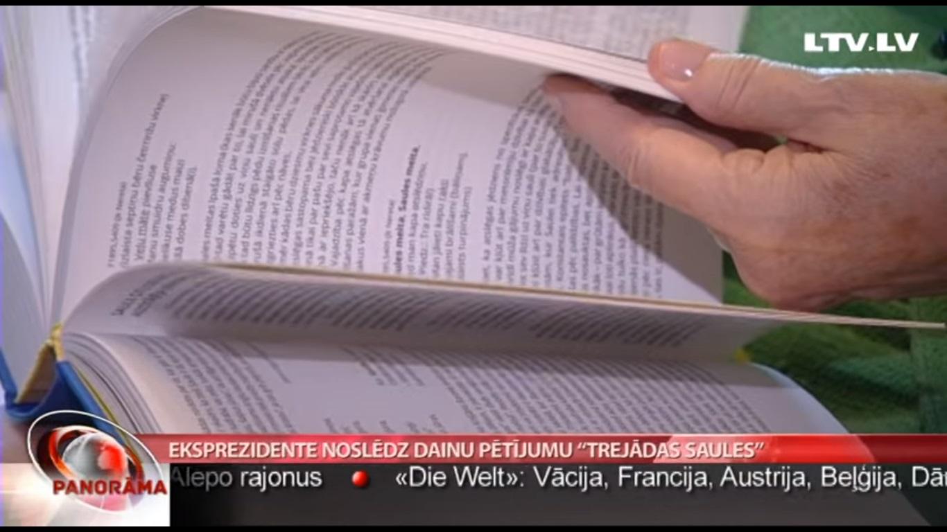 VVF LTV panorama 30.04.2016 3