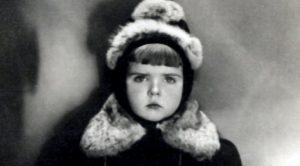 From child refugee to president: Latvia's Vaira Vike-Freiberga