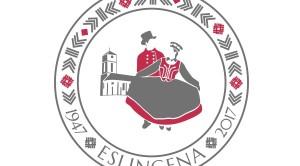 Par latviešu svētku Eslingenā patronesi kļūs Vaira Vīķe-Freiberga