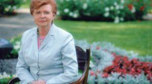 Vairas Vīķes-Freibergas prezidentūras laika runas (LNB Digitālā bibliotēka)